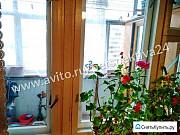 3-комнатная квартира, 60.8 м², 5/9 эт. Уфа