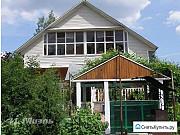 Дом 176.1 м² на участке 12.9 сот. Красногорск