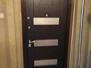 3-комнатная квартира, 60 м², 6/9 эт. Кемерово