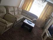 3-комнатная квартира, 84 м², 6/9 эт. Грозный