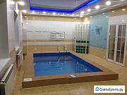 Коттедж 300 м² на участке 20 сот. Невьянск