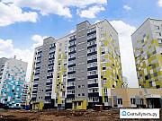 2-комнатная квартира, 60 м², 7/10 эт. Челябинск