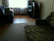 2-комнатная квартира, 74 м², 2/5 эт. Салават