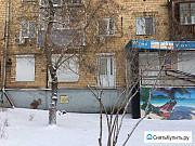 2-комнатная квартира, 42 м², 1/5 эт. Красноярск