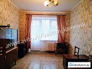 2-комнатная квартира, 45 м², 2/5 эт. Каменск-Шахтинский
