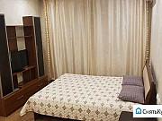 1-комнатная квартира, 41 м², 7/9 эт. Благовещенск
