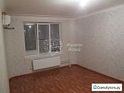 1-комнатная квартира, 32 м², 1/9 эт. Волжский