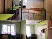 Комната 18 м² в 6-ком. кв., 7/9 эт. Уфа