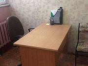 Офисное помещение, 12 кв.м. в центре Тулы Тула