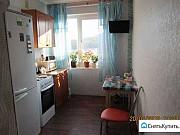 3-комнатная квартира, 57.5 м², 9/9 эт. Мурманск