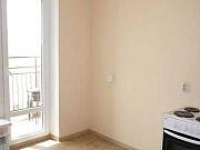 2-комнатная квартира, 48.6 м², 5/5 эт. Самара