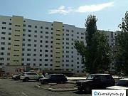 1-комнатная квартира, 35 м², 7/10 эт. Саратов