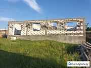 Дом 190 м² на участке 13 сот. Симферополь