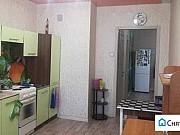 1-комнатная квартира, 59 м², 3/16 эт. Чита