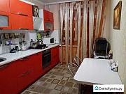 3-комнатная квартира, 66.7 м², 1/5 эт. Магнитогорск