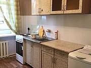 1-комнатная квартира, 26.4 м², 1/5 эт. Сарапул