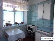 3-комнатная квартира, 55.4 м², 4/4 эт. Соликамск