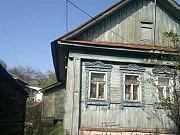 Дом 40 м² на участке 4.3 сот. Кострома
