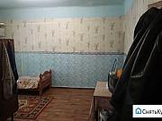 Комната 30.4 м² в 1-ком. кв., 1/2 эт. Тула
