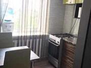 1-комнатная квартира, 35 м², 3/3 эт. Павлоградка