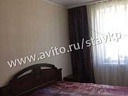 1-комнатная квартира, 38 м², 6/7 эт. Ставрополь