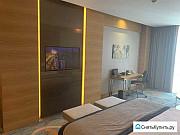 1-комнатная квартира, 32 м², 3/5 эт. Прокопьевск