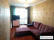 3-комнатная квартира, 60.3 м², 7/9 эт. Барнаул