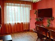 4-комнатная квартира, 78 м², 2/5 эт. Петропавловск-Камчатский