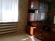 2-комнатная квартира, 49 м², 4/5 эт. Бугуруслан