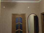 1-комнатная квартира, 45 м², 3/4 эт. Геленджик