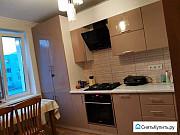 2-комнатная квартира, 50 м², 1/3 эт. Петра Дубрава