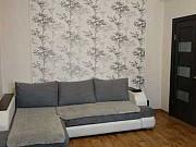 2-комнатная квартира, 62 м², 7/8 эт. Ульяновск