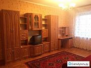 1-комнатная квартира, 39 м², 3/9 эт. Старый Оскол