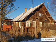 Дача 100 м² на участке 20 сот. Петрозаводск