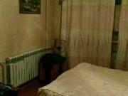 3-комнатная квартира, 70 м², 1/5 эт. Чита