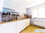 2-комнатная квартира, 50 м², 4/5 эт. Екатеринбург