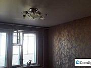 1-комнатная квартира, 30 м², 3/5 эт. Елабуга