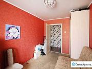 4-комнатная квартира, 60 м², 3/5 эт. Барнаул