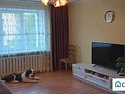 3-комнатная квартира, 62 м², 2/9 эт. Стерлитамак