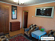 1-комнатная квартира, 31 м², 2/5 эт. Петропавловск-Камчатский