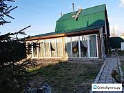Дом 70 м² на участке 6 сот. Сургут