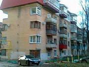 4-комнатная квартира, 79 м², 3/5 эт. Самара