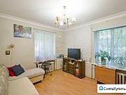 3-комнатная квартира, 61 м², 1/3 эт. Екатеринбург