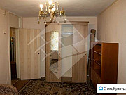 1-комнатная квартира, 31.2 м², 1/5 эт. Рязань