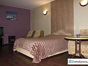 1-комнатная квартира, 37 м², 5/5 эт. Чита