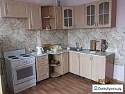 2-комнатная квартира, 64 м², 4/19 эт. Новосибирск