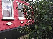 Дом 47 м² на участке 25 сот. Белгород