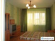 1-комнатная квартира, 48 м², 4/6 эт. Ярославль