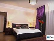 1-комнатная квартира, 41 м², 6/9 эт. Екатеринбург