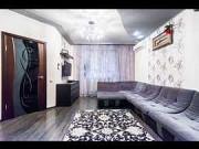 Таунхаус 120 м² на участке 1.5 сот. Краснодар